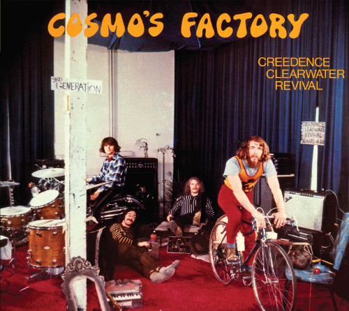 creedence_clearwater_revival_cosmos_factory