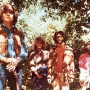 creedence_clearwater_revival_quizz
