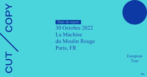 cut_copy_concert_machine_moulin_rouge