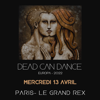 dead_can_dance_concert_grand_rex