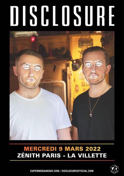 disclosure_concert_zenith_paris