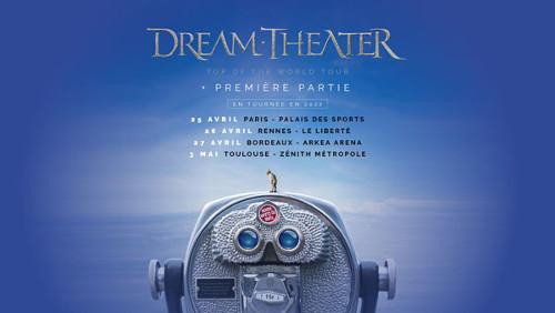 dream_theater_concert_dome_de_paris