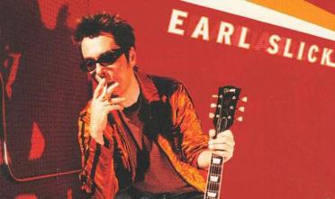 earl_slick_birthday