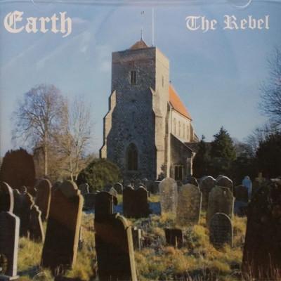 earth_the_rebel