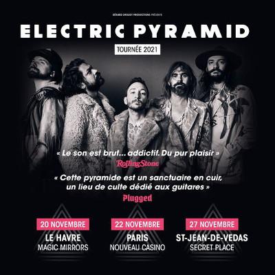electric_pyramid_concert_nouveau_casino