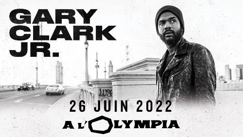 gary_clark_jr_concert_olympia