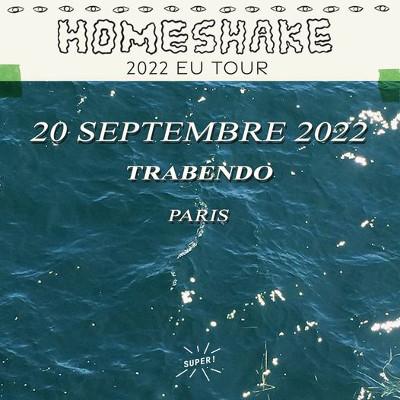 homeshake_concert_trabendo