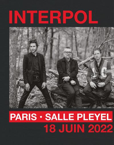 interpol_concert_salle_pleyel