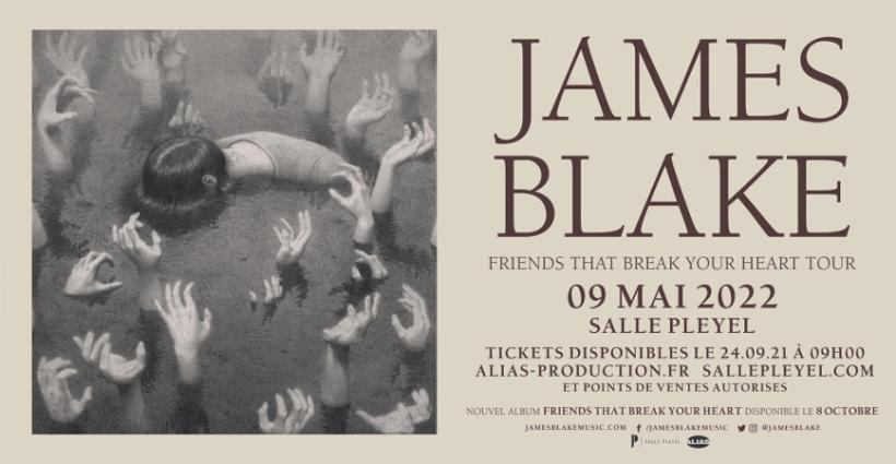 james_blake_concert_salle_pleyel_2022