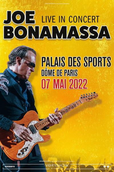joe_bonamassa_concert_palais_sports_paris