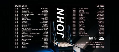 john_concert_point_ephemere