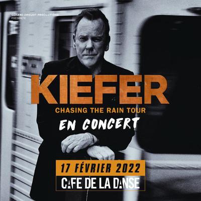 kiefer_concert_cafe_de_la_danse