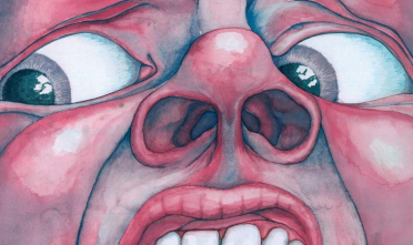 king_crimson_in_the_court_of_the_crimson_king_release_date