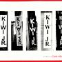 kiwi_jr_concert_boule_noire_2022