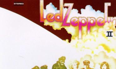 led_zeppelin_ii_release_date
