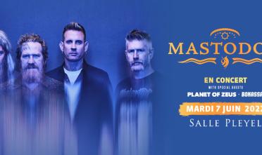 mastodon_concert_salle_pleyel_2022