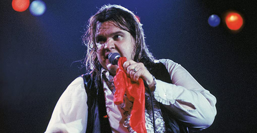 meat_loaf_birthday