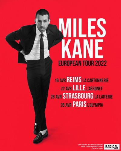 miles_kane_concert_olympia