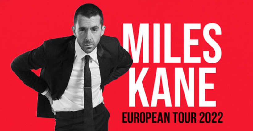 miles_kane_concert_olympia_2022