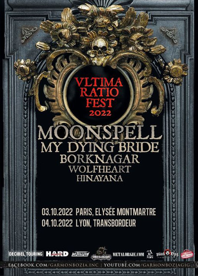 moonspell_concert_elysee_montmartre