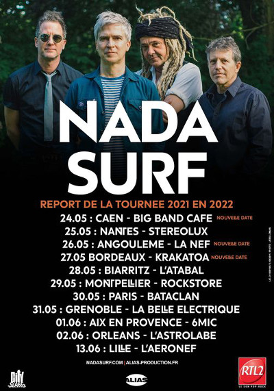 nada_surf_concert_bataclan