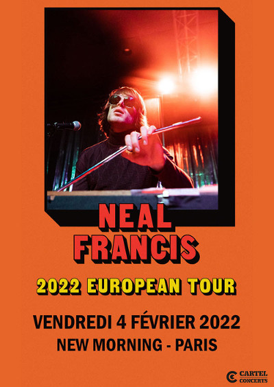 neal_francis_concert_new_morning