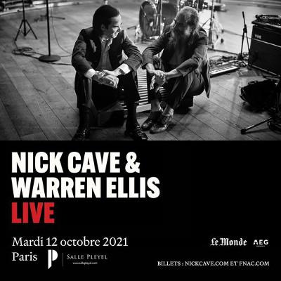 nick_cave_warren_ellis_concert_salle_pleyel