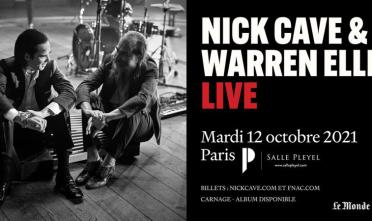 nick_cave_warren_ellis_concert_salle_pleyel_2021