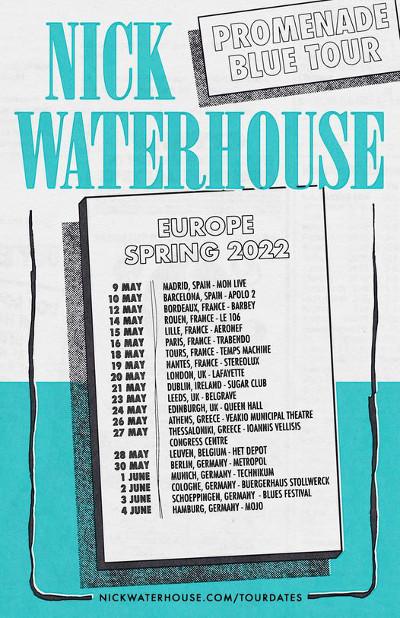 nick_waterhouse_concert_trabendo