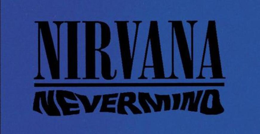 nirvana_nevermind_release_date