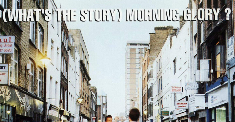 oasis_whats_the_story_morning_glory_release_date