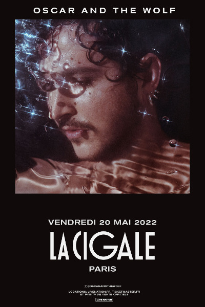 oscar_and_the_wolf_concert_cigale
