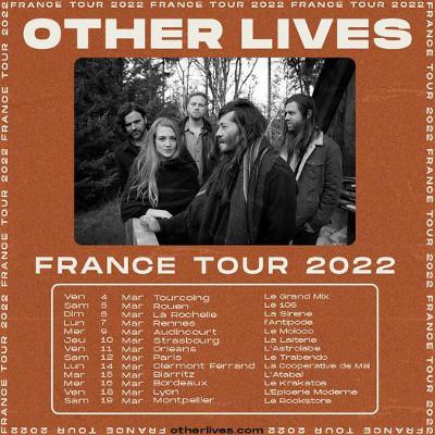 other_lives_concert_trabendo