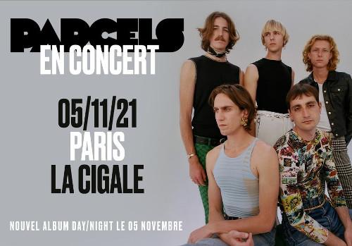 parcels_concert_cigale