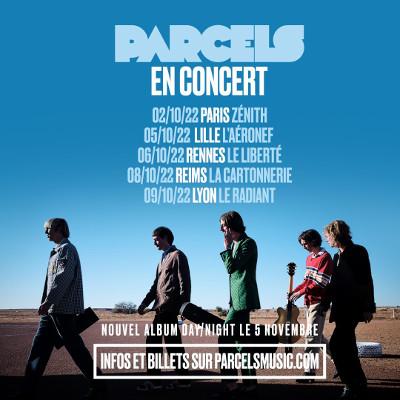 parcels_concert_zenith_paris