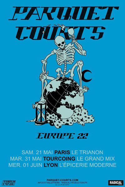 parquet_courts_concert_trianon