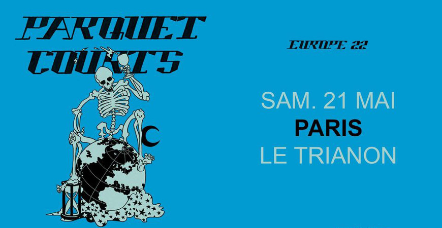 parquet_courts_concert_trianon_2022