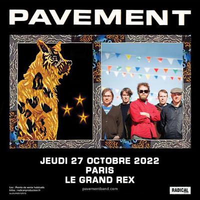pavement_concert_grand_rex