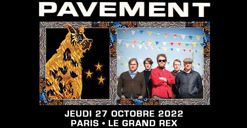 pavement_concert_grand_rex_2022