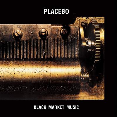 placebo_black_market_music