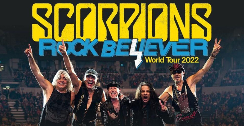 scorpions_concert_accor_arena_2022