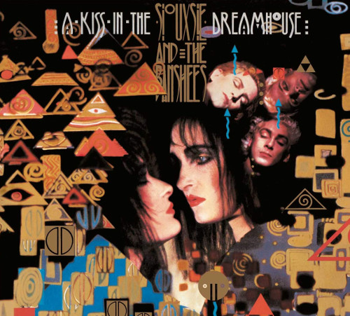 siouxsie_and_the_banshees_a_kiss_in_the_dreamhouse