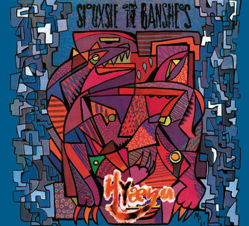 siouxsie_and_the_banshees_hyaena