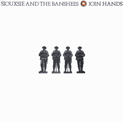 siouxsie_and_the_banshees_join_hands