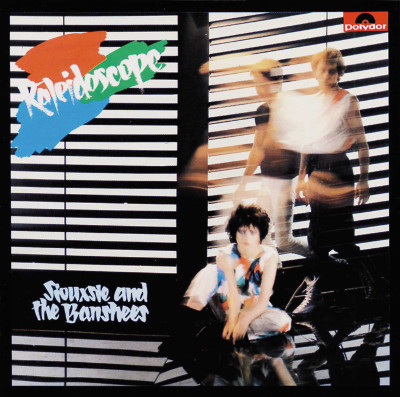 siouxsie_and_the_banshees_kaleidoscope