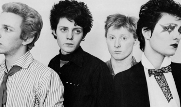 siouxsie_and_the_banshees_quizz