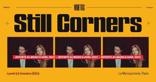 still_corners_concert_maroquinerie