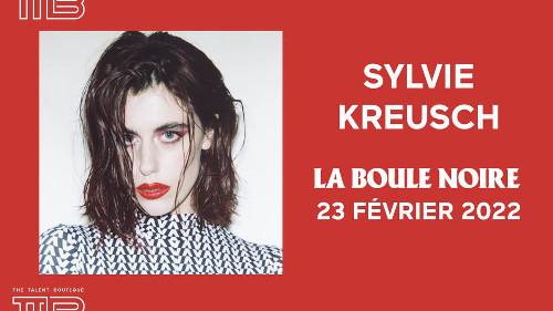 sylvie_kreusch_concert_boule_noire