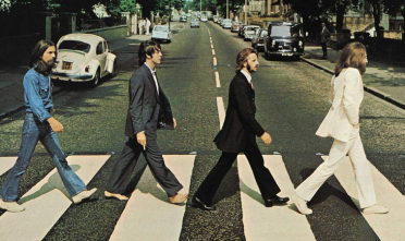 the_beatles_abbey_road_release_date