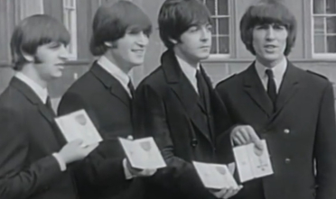 the_beatles_mbe_date
